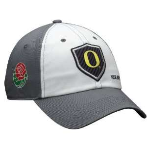 Nike Oregon Ducks 2011 BCS National Championship Bowl Bound Adjustable