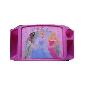 Disney Princess Activity Tray Toys & Games