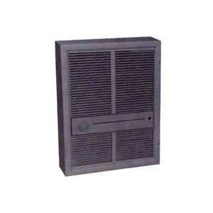Hf3315t Rp Force Wall Heater