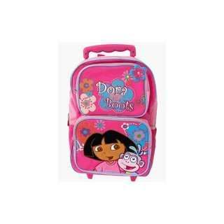 Explorer Luggage Backpack   Full Size Wheeled Backpack Toys & Games