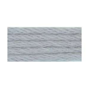 Caron Naturally Country Yarn Silver Service NC0002 8; 3 Items/Order