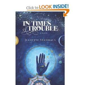 In Times of Trouble A fast paced, emotionally taut