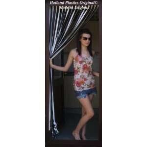 Image Result For Plastic Strip Door Curtain
