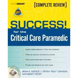Certification - IAFCCP