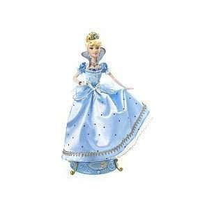 Disney Princess Musical Majesty Cinderella Doll   Toys R Us Exclusive
