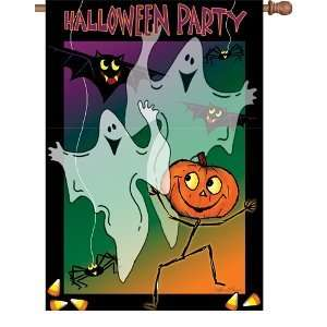 college halloween party names Halloween party name ideas - having a big partywhat are some cool names for a fraternity halloween party it&#39s a mansionserious answers please but.
