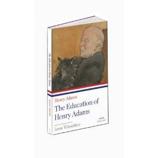 The Life of Henry Brulard (Penguin Classics) [Mass Market Paperback]