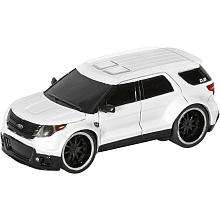 Dub Rim Rockerz L&S Vehicle   Ford Explorer   Toy State Industrial