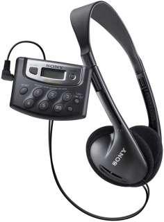 Portable Radios   SRF M37W Portable AM/FM/Weather Band Radio from