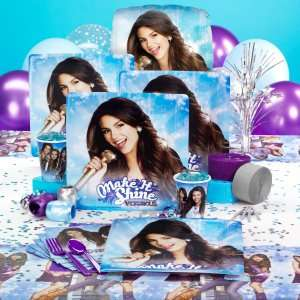 Victorious Party Supplies, 78862