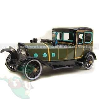 Wholesale Spring Old Cast Iron Toy Car