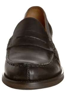 Koncept by Koah BECKY   Loafers   black   Zalando.co.uk