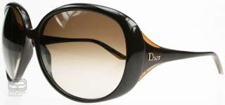 Dior Cocotte Sunglasses : Cocotte Brown Honey I5X : UK