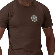 Joint Special Operations Command Shirt by thefoxhole