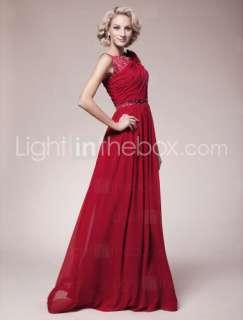 SHYLAH   Vestido de Damas em Chifon   R$ 366,24