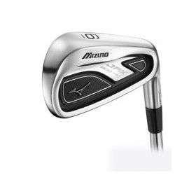Serie Club De Golf Mizuno Jpx800 Pro Fer Forge   Achat et vente de