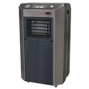 Soleus Air PA1 12R 32, 12,000 BTU Evaporative Portable Air Conditioner