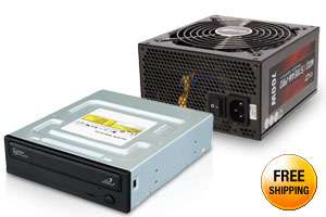 ocz modxstream pro 700w modular high performance power supply