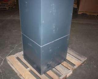 Trane 3.5 Ton Air Handler TAM7A0C42H31SAA NEW