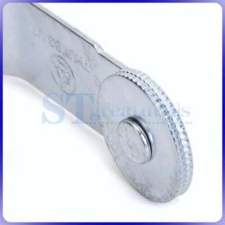Bicycle Bike Tire Tube Repair Patches Rasp File Tool with Pressing