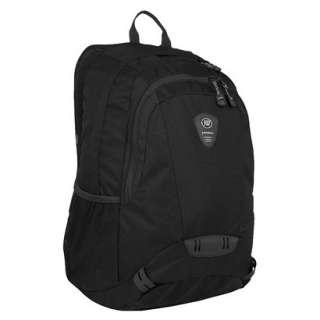 World Ergonomic Laptop Backpack   Black (19).Opens in a new window