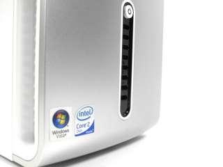 Dell Inspiron 530 Intel Core 2 Duo 2.8GHz Desktop 3GB 500GB HDMI