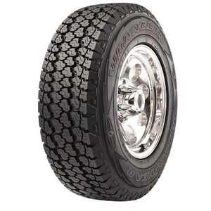 Goodyear Wrangler SilentArmor Tire LT285/75R16 Tires