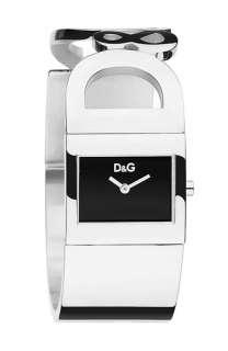 Is Forever Ladies Bracelet Watch