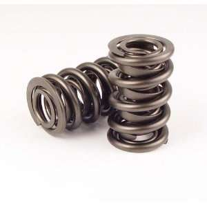 Comp Cams 26115 16 1.550 Dirt/Late Model Springs: Automotive