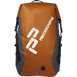 Precision Pak Penguin Dry Backpack Bags