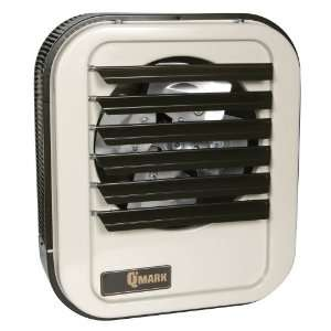 QMark MUH Electric Unit Heater   7.5 kW (MUH072) Home