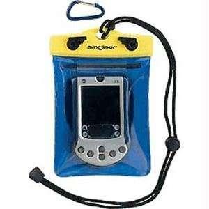 Dry Pak GPS/PDA/SmartPhone Case Electronics