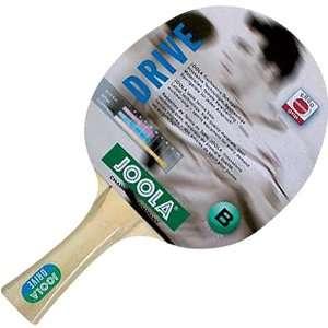 Joola Drive Table Tennis Racket