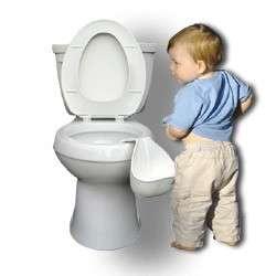 NEW POTTY TRAINING WEEMAN URINAL FOR BOYS POTTY SCOTTY