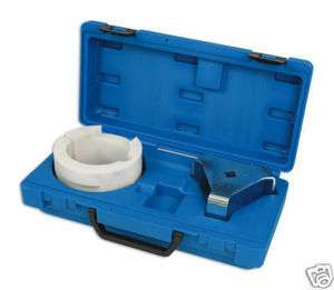 Fuel Filter Removal Tool Kit Vauxhall GM FIAT Alfa JTD