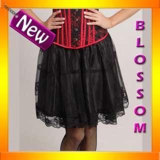 skirt black tiered skirt purple skirt burlesque skirt mini satin skirt