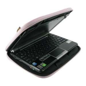 Sylvania GNET28001 Series Meso 8.9 Inch Memory Foam Netbook